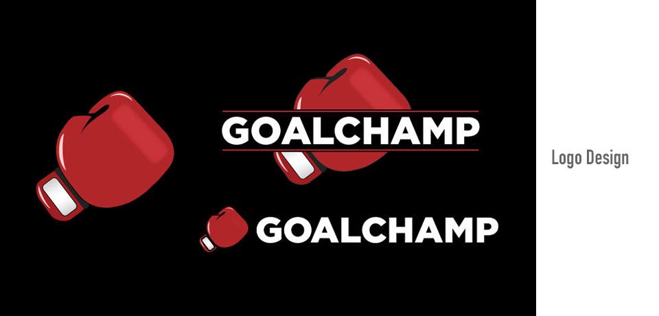 goalchamp logo
