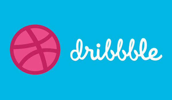 how to get on dribbble
