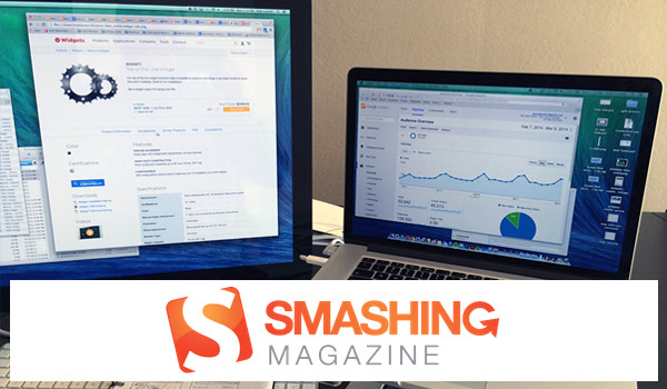 smashing magazine article