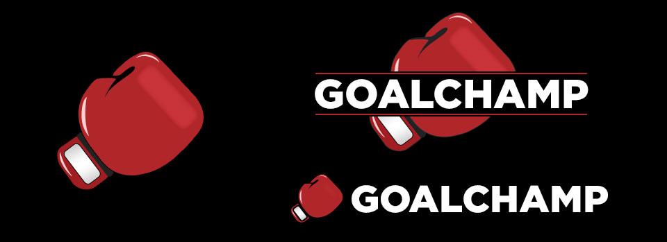 goalchamp logos