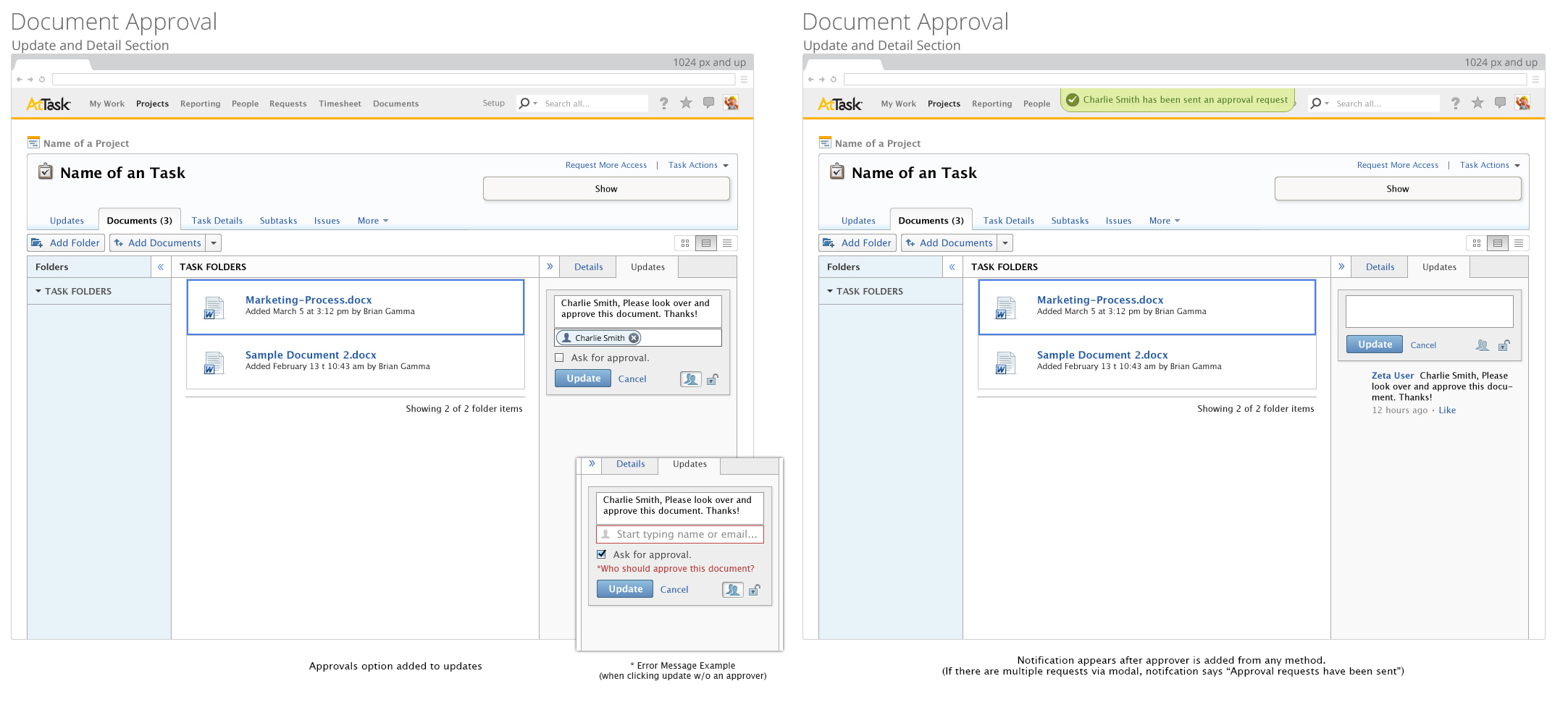 comments-approvals-workflow