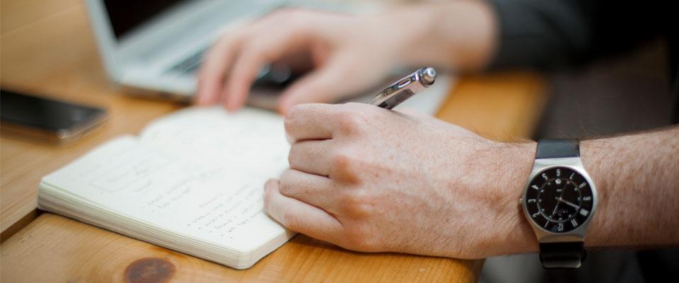 business idea list