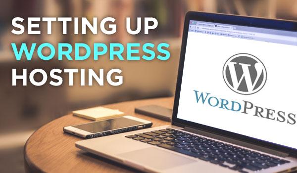 wordpress hosting thumb