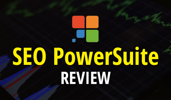 SEO Powersuite Review thumb