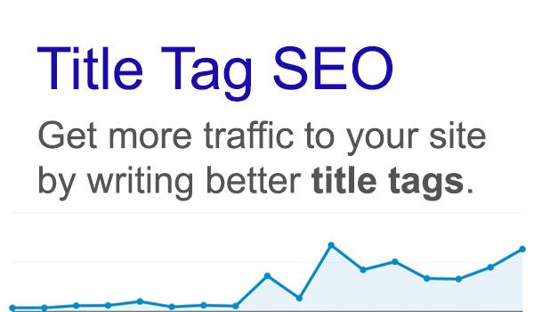 title-tag-seo-thumb